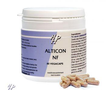 Alticon NF