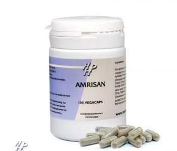 Amrisan