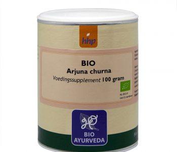 Arjuna churna, BIO - 100 gram