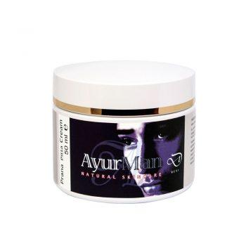 AyurMan Tejas Pitta Cream - 50 ml.