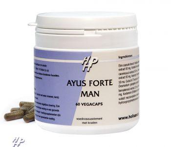 Ayus Forte Man