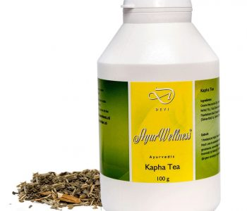 Kapha Tea - 100 gram