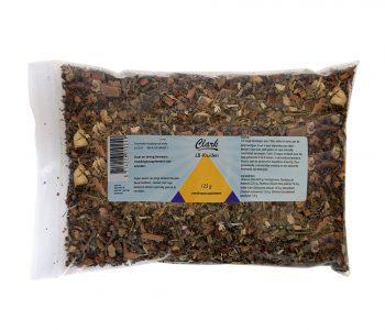 Leverthee - 125 gram