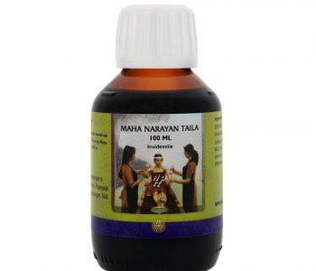 Maha Narayan taila - 100 ml.