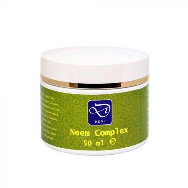 Neem Complex - 50 ml.