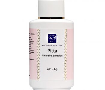 Devi Pitta Cleansing Emulsion - 200 ml.