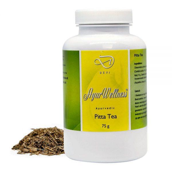 Pitta Tea - 75 gram