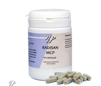 Radisan MCP - 90 caps