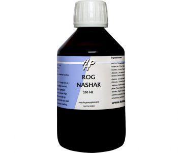 Rog Nashak - 250 ml.