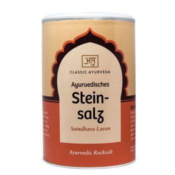 Saindhava Lavan Steenzout - 1000 gram