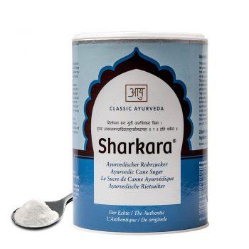 Sharkara Ayurveda Suiker - 500 gram