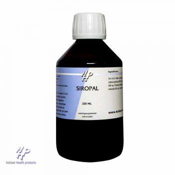 Siropal - 250 ml.
