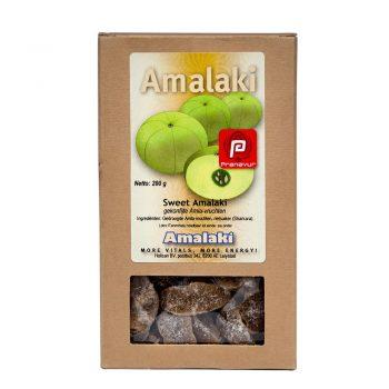 Sweet Amalaki - 200 gram