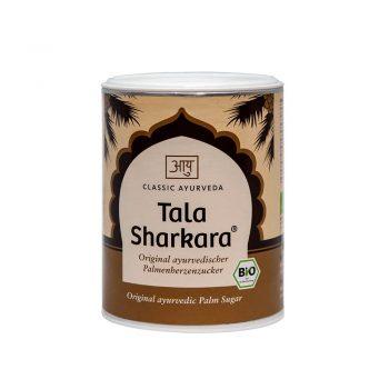 Tala Sharkara, BIO - 200 gram