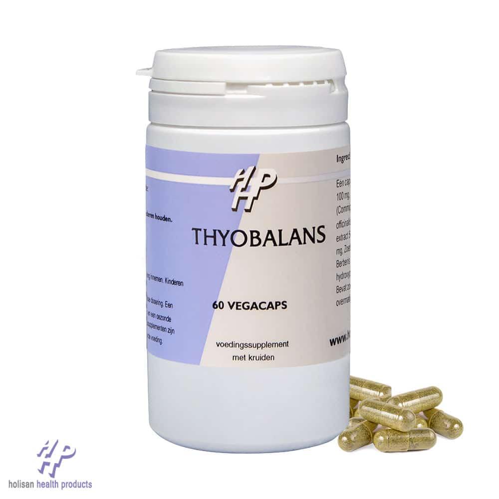 Thyobalans
