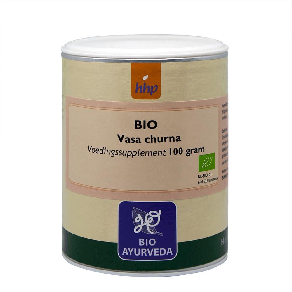 Vasa churna, BIO - 100 gram