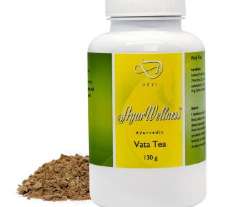 Vata Tea - 130 gram