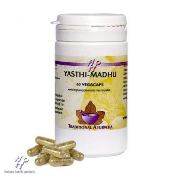 Yasthi-Madhu
