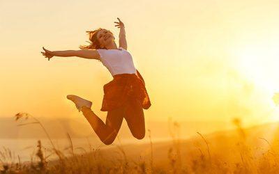 15 Ayurvedische tips om je fitter, gezonder én gelukkiger te voelen